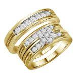 0000136_100ct-rd-diamonds-set-in-10kt-yellow-gold-ladies-trio-ring.jpeg