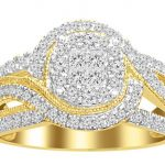 0000604_100ct-rdpc-diamonds-set-in-14kt-yellow-gold-ladies-ring.jpeg