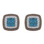 0000635_075ct-rdbluechocolate-diamonds-set-in-10kt-rose-gold-ladies-earring.jpeg