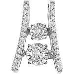 0000795_025ct-rd-diamonds-set-in-10kt-white-gold-ladies-pendant.jpeg