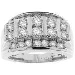 0001201_mens-ring-2-ct-round-diamond-10k-white-gold.jpeg
