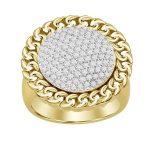 0001556_135ct-rd-diamonds-set-in-10kt-yellow-gold-mens-ring.jpeg