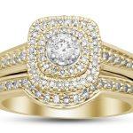 0002351_ladies-bridal-ring-set-14k-yellow-gold-12-ct-round-diamond.jpeg