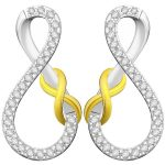 0002491_007ct-rd-diamonds-set-in-silver-10kt-yellow-plated-ladies-earrings.jpeg
