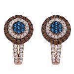 0002909_ladies-earrings-1-ct-whitebluechocolate-round-diamond-10k-rose-gold.jpeg