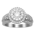0003828_ladies-ring-1-ct-round-diamond-14k-white-gold.jpeg