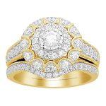 0004318_ladies-bridal-ring-set-1-ct-round-diamond-14k-yellow-gold.jpeg