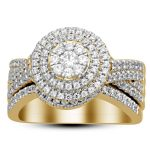0005275_100ct-rd-diamonds-set-in-14kt-yellow-gold-ladies-bridal-ring.jpeg