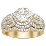 0005278_100ct-rd-diamonds-set-in-14kt-yellow-gold-ladies-bridal-ring.jpeg
