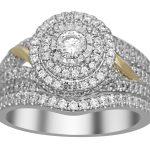 0005279_100ct-rd-diamonds-set-in-14kt-white-gold-ladies-bridal-ring.jpeg