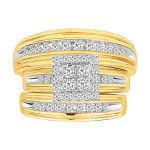 0005659_100ct-rd-diamonds-set-in-10kt-yellow-gold-ladies-trio-ring.jpeg