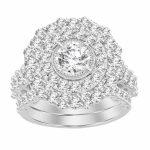 0010646_ladies-bridal-ring-set-3-ct-round-diamond-14k-white-gold.jpeg