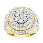 0011244_mens-ring-2-ct-round-diamond-10k-yellow-gold.jpeg
