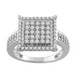 0012872_ladies-ring-34-ct-round-diamond-silver.jpeg